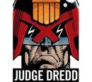 Judge Dredd: Case Files 01