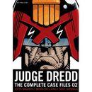 Judge Dredd Case Files 02.jpg