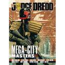 Megacity Masters 01.jpg