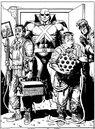 Animal Man Vol 1 9 Textless Sketch.jpg