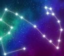 Constelação de Dragão