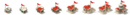 Island-city red.png
