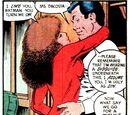Justice League International Vol 1 16/Images