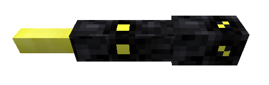 Copper Cable Tekkit : Gold cable the tekkit classic wiki