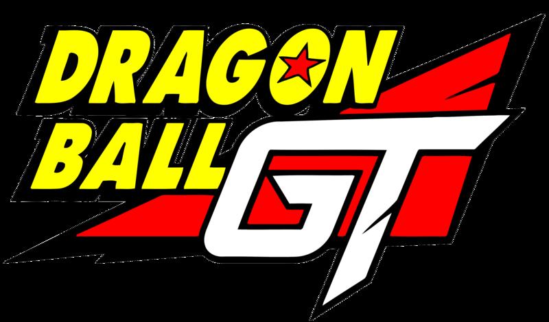Erro nas idades em Dragon Ball Batle of Gods DBGT_(Logo_2)