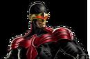 Cyclops Dialogue 2.png