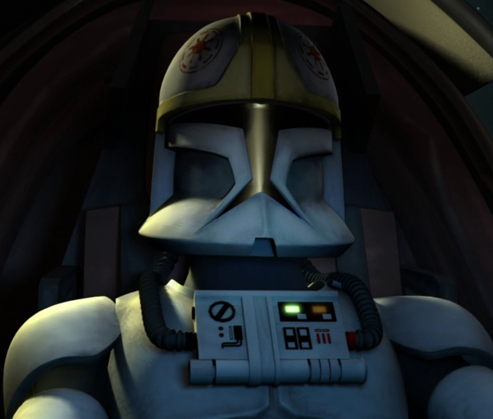 Star Wars Clone Wars Porn Videos  Pornhubcom