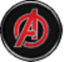 Avengers Task Icon.png