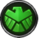 Deploy Task Icon.png