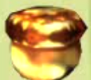 Golden Acorn