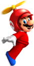 MarioPropella.png