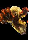 Sabretooth Marvel XP.png