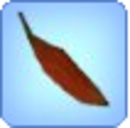Ghost Chili.png