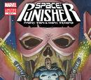 Space: Punisher Vol 1 3