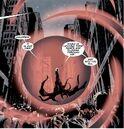 Cain Sire of All Vampires 003.jpg