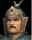 DT Cao Hong.png