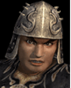 DT Xing Daorong.png