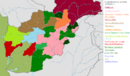 Afghanistan 1999 DD62 location map.png