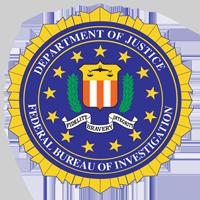 image fbi logo transparentpng assassins creed wiki