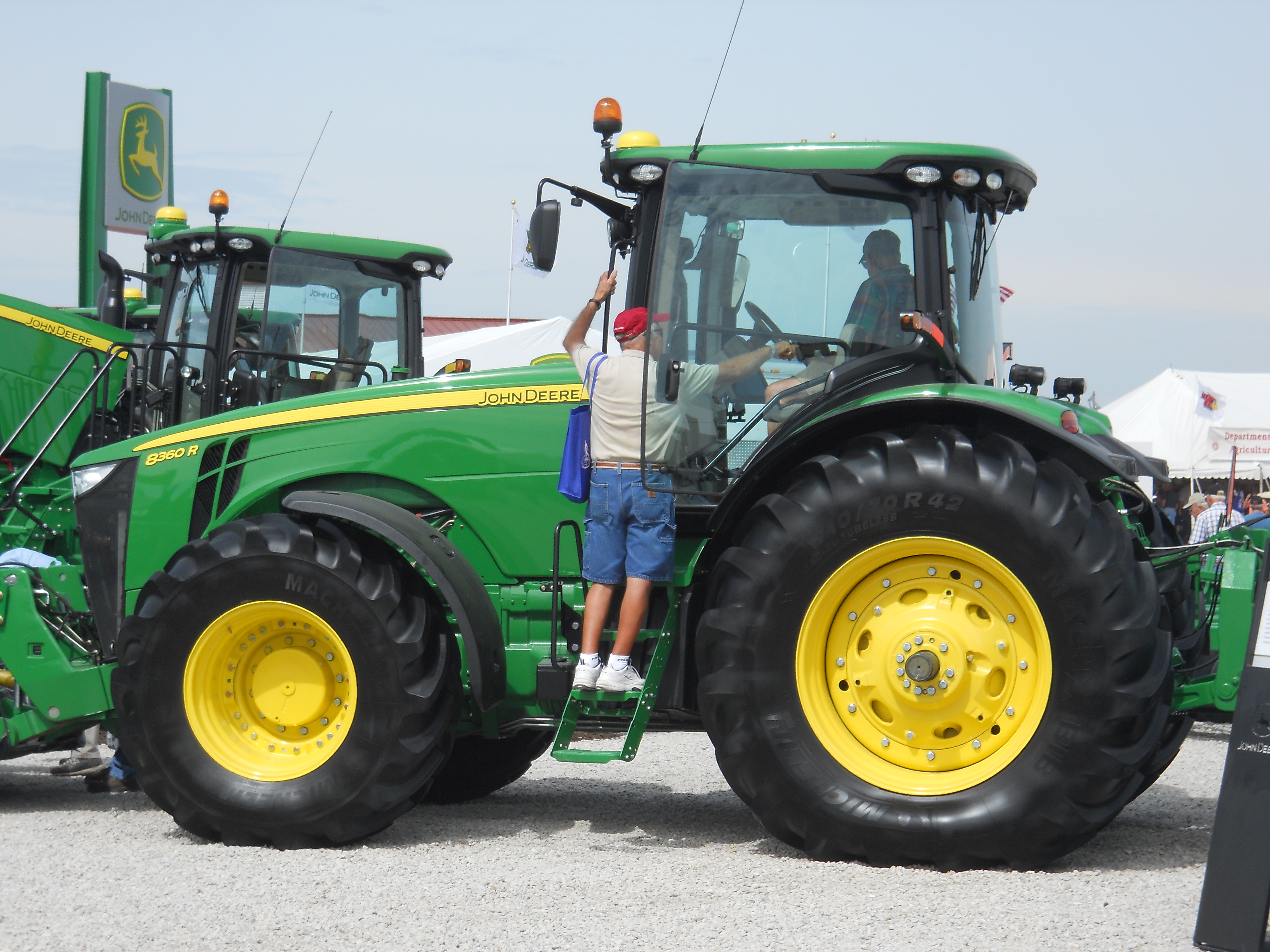 international 35 hp tractor with John Deere 8360 R on Asking Guests Not To Take Pictures Dont You Dare moreover Ford1710tractorparts additionally Volvo T 35 besides Grey Men S Loafers further John Deere 8360 R.