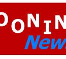 Toonin' News