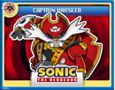 Captain Whisker Online Card.png