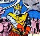 Arkus (Earth-616)