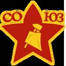 Neo Bolshevik.png