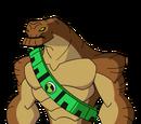 Umangozaur