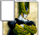 Cell (Universe 17)
