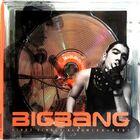 [Biografía] BIGBANG 140px-Bigbangfirstsingle1