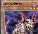Mascahueso