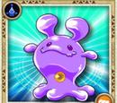 Purple Slime (N)
