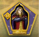 HP1jeu-Godric Gryffondor - Chocogrenouille.jpg