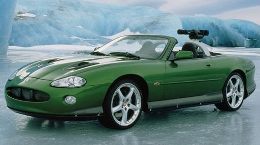 Jaguar_XKR.jpg