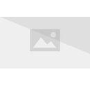 HP1jeu-Albus Dumbledore - Chocogrenouille.jpg
