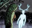 Artemis, Goddess of the Hunt (Prime Earth)