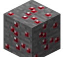 Old/Forgotten Ore Textures