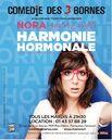 Nora Hamzawi Harmonie Hormonale.jpg