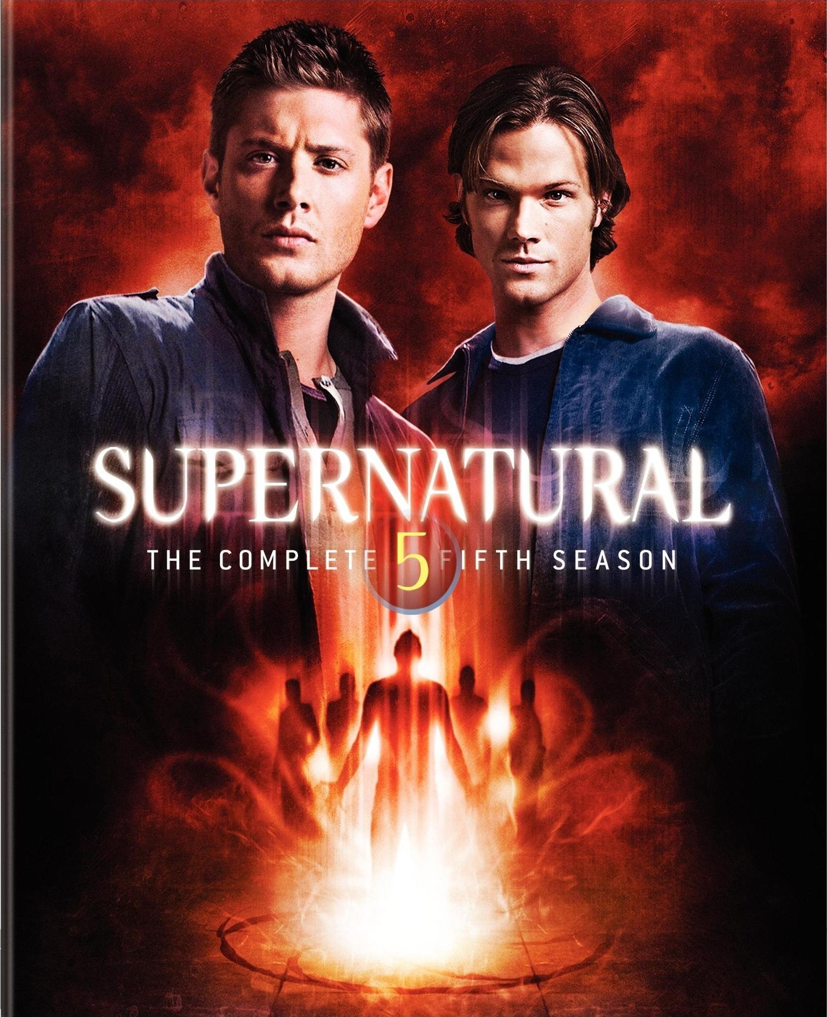 Supernatural Season 5 BRCover.jpg