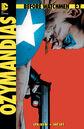 Before Watchmen Ozymandias Vol 1 3 Textless.jpg