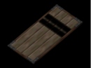 SW3 Generic Weapon - Shield.png