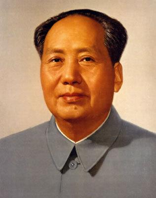 Mao.jpeg
