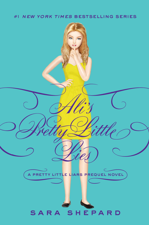Pretty Little Liars Book Cover Dolls : Pretty little liars book quotes quotesgram