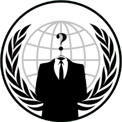 Anonymous chat wiki