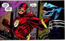 Flash Wally West 0147.jpg