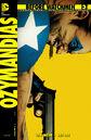 Before Watchmen Ozymandias Vol 1 3 Combo.jpg