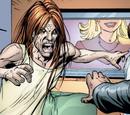 Mrs. Berdeaux (Earth-616)