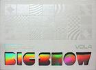 [Biografía] BIGBANG 140px-Big-bang-2009-bigbang-ecbd98ec849ced8ab8-eb9dbcec9db4ebb88c-ec95a8ebb294-big-show1