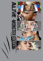 [Biografía] BIGBANG 140px-BIGBANG---ALIVE--MONSTER-EDITION-